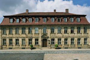 Vg Bayreuth
